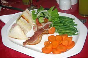 Cuisine of Swaziland | Swaziland Food