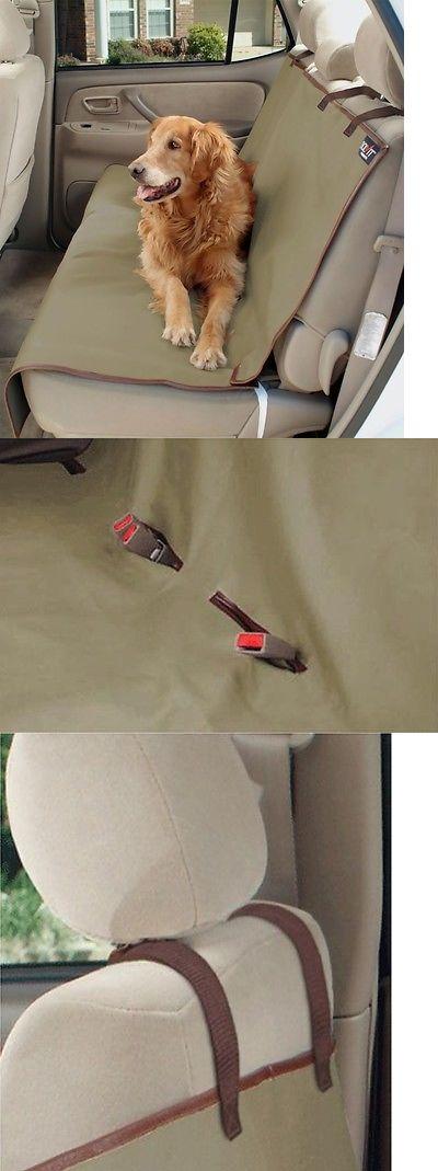 17 Best Ideas About Waterproof Seat Covers On Pinterest