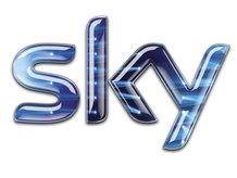 Sky broadband too slow.
