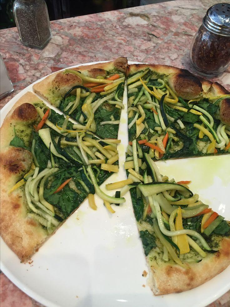 16 best For Pizza Sake images on Pinterest | Cake, Fruit flan and Pastel