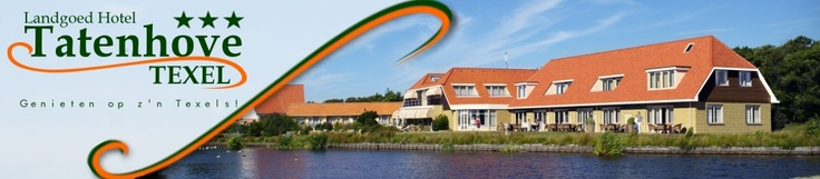 Header Landgoed Hotel Tatenhove
