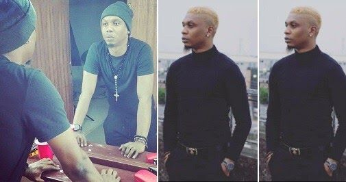 Rapper Remilekun Abdulkalid Safaru aka Reminisce has achieved quite a lot with his music career. He has a huge following and he is also a brand ambassador for some reputable companies. However the Kako bi Chicken crooner is not entirely happy; he wishes he was a graduate. Speaking to Sunday Scoop about the music industry he said  For anybody who wants to make a career out of music you have to be sure that you are skilled and that its something that you can do sustainably; if not go to…