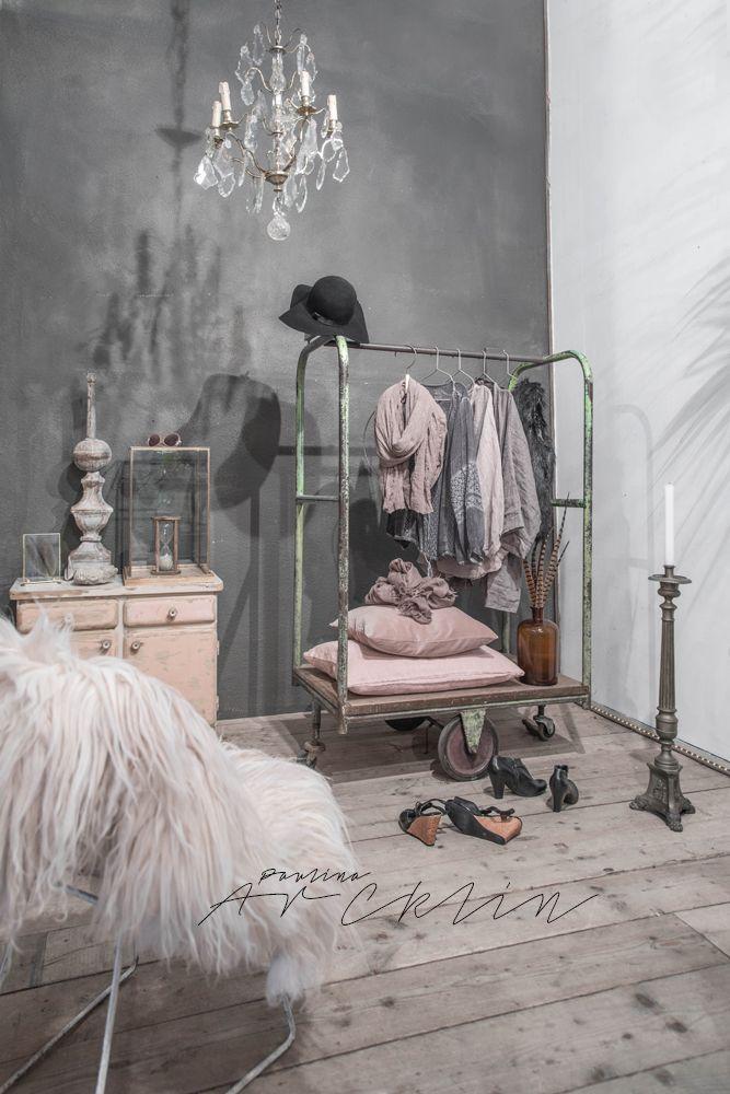 © Paulina Arcklin | De Weldaad store & webshop, Amsterdam www.weldaad.com