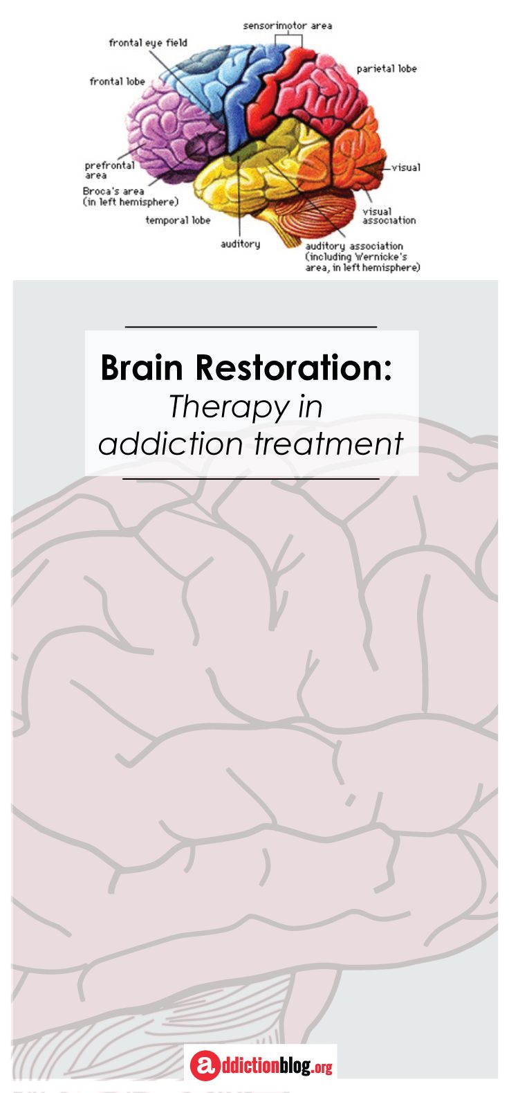 """#BRT or Brain Restoration Therapy is a protocol for the administration of IV NAD (Nicotinamide adenine dinucleotide) with oral supplementation of specific vitamins and amino acids that aid in #addiction #detox and #recovery. Can you really flush your brain of toxins?  Dr. Ken Starr, addiction medicine physician and founder of DR. KEN STARR, MD Addiction Medicine Group explains more in this exclusive #interview. """"a"""" is for addiction 