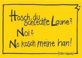 Bildergebnis für schwäbische postkarten