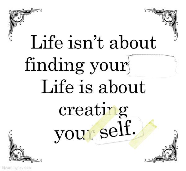 #quotes #inspirational #quotes #inspirational #quotes inspirational quote