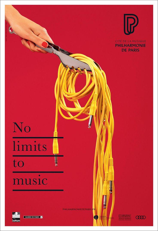 Tổng hợp Print-ads sáng tạo hàng tuần (P22) | Advertising Vietnam