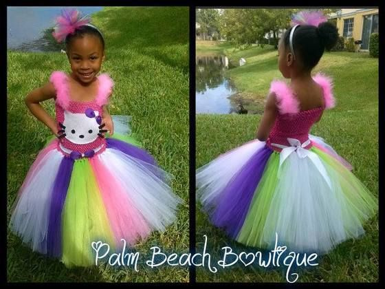 Hello Kitty tutu dress http://www.palmbeachbowtique.com/product/hello-kitty-tutu