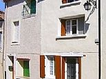 Holiday Home in Creissan, Herault, Languedoc, France. Book direct with private owner FR5430