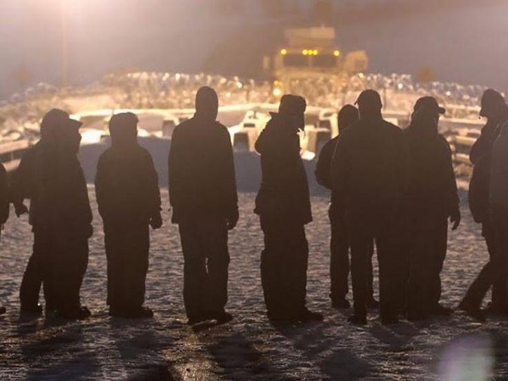 Thousands of sensitive mercenary resumes exposed after server security lapse http://ift.tt/2gt9XUW