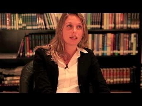 Mara Gleason, part 4, wisdom going beyond the brain