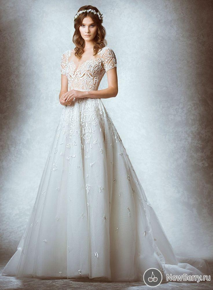 890 best 2015 Wedding Dress images on Pinterest   Short wedding ...
