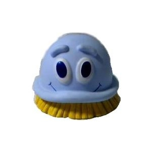 Scrubbing Bubbles   Mascots/Logos   Pinterest   Bubbles