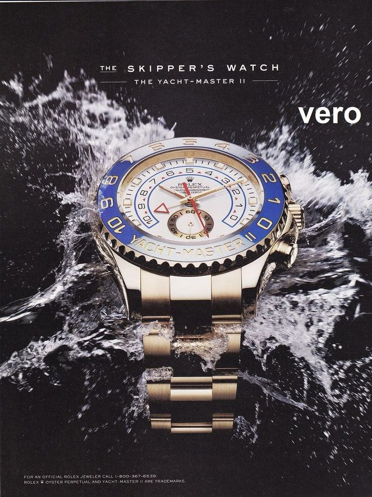 avertising rolex Explore gianluca maestretti's board rolex advertising on pinterest | see more ideas about rolex watches, vintage ads and vintage advertisements.