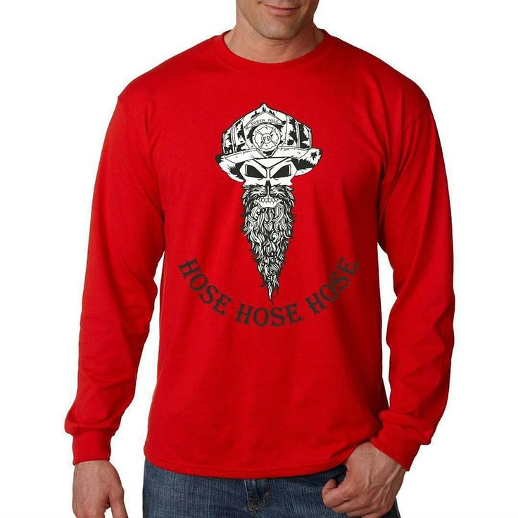 NEW SHIRT NEW CHRISTMAS SWAG now on website! http://ift.tt/2aftxS9 Long sleeve red shirt that you will love. http://ift.tt/2aftxS9 ONLY $19.95 . . . . . . . #firetruck #firedepartment #fireman #firefighters #ems #kcco #flashover #firefighting #paramedic #firehouse #straz #firedept #feuerwehr #crossfit #brandweer #pompier #medic #firerescue #ambulance #emergency #bomberos #Feuerwehrmann #firefighters #firefighter #chiver #feuerwehrauto #chive #vigilidelfuoco . . . . . .