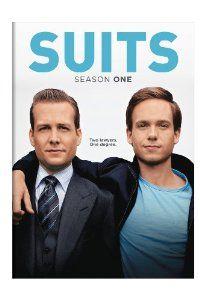 Suits: Season One (DVD   Digital Copy   UltraViolet) --- http://www.amazon.com/Suits-Season-Digital-Copy-UltraViolet/dp/B0079IEPHA/?tag=httpswwwf09c8-20