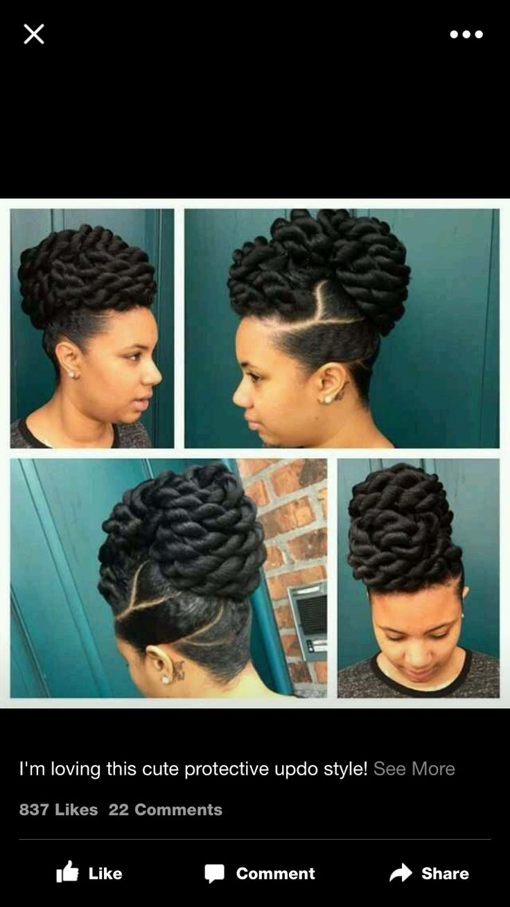best zaharau s hairstyles images on pinterest hair dos african