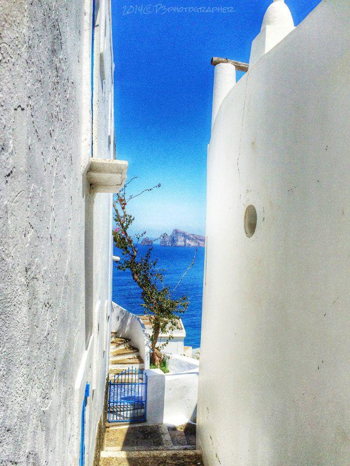 Panarea. Aeolian Islands,Sicily, Italy #sicily #panarea