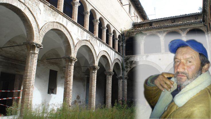 Nota del direttore della Caritas diocesana di Spoleto-Norcia in merito alla morte di Mladjen Milanovic