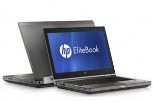 Faadu Review of 2014′s Best #HP Laptops