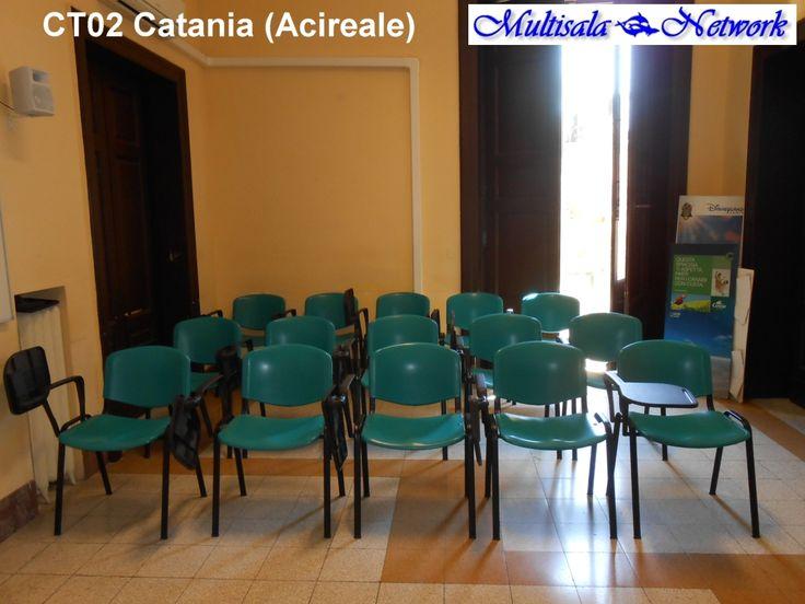 CT02_Catania_Acireale Diamo il benvenuto alla sala satellite CT02 Catania (Acireale)  http://www.multisalanetwork.it/ilgomitodelbambino/catania.asp sono aperte le prenotazioni per il corso 0918 RIZZOLI - con ECM riconosciuti ai Medici Chirurghi, Ortopedici, Fisiatri, Fisioterapisti, Tecnici Ortopedici, Terapisti Occupazionali ed Infermieri