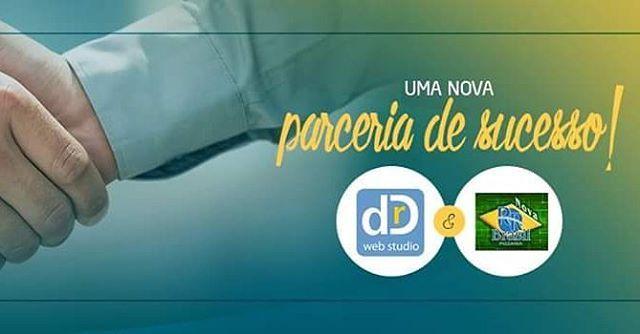Nosso mais novo cliente R.R Brasil Pizzaria. Faremos todas as ações de marketing nas redes sociais da empresa.  http://ift.tt/2mwJhb7  Whatsapp: (11) 99509-4524 - contato@ddrwebstudio.com.br http://ift.tt/1rX3U8z #MarketingDigital #MidiasSociais #Facebook #FacebookAds #AdmRedesSociais #likeforfollow #instagood #jundiaicity #selfie #igersbrasil #oodt #latergram #yolo #html5website #javascript #site #siteinstitucional #siteresponsivo #criacaodesite #website #webdesign #google #seo #internet…