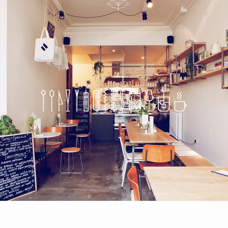 17 best coffee shop layout images on pinterest coffee for Interieur design antwerpen
