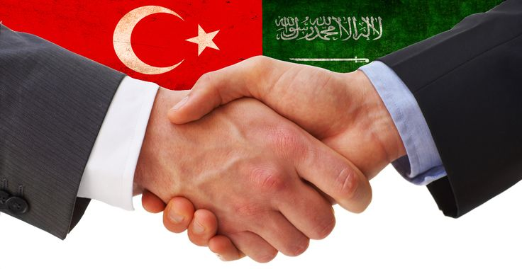 #Hac #Hacorganizasyonu #Umre - #Vize - Hac ve Umre Vizesi - Suudi Arabistan Konsolosluğu - http://www.hacorganizasyonu.com/vize/hac-ve-umre-vizesi-suudi-arabistan-konsoloslugu - Suudi Arabistan Konsolosluğu, Suudi Arabistan Umre Vizesi Evrakları 1. Suudi Arabistan Konsolosluğu, umre vize 2013 yılı işlemleri için yeni çipli pasaport uygulamasına geçmiş olup eski tip pasaportları kabul etmemektedir. Eski tip pasaportlara herhangi bir işlem yapılmazken, pasaportla