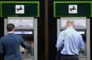 Government stake in Lloyds Banking Group now less than 8% -- KingstoneInvestmentsGroup.com