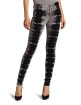 Joe's Jeans Women's Skinny Jean
