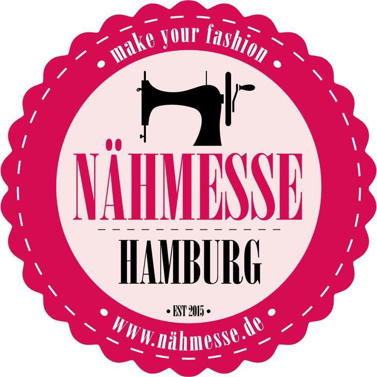 Nähmesse Hamburg 2017 – Nähmesse Hamburg – Die Nähmesse Hamburg findet am Wochenende des 30.09. - 01.10.2017 in Hamburg-Schnelsen statt. Anfahrt, Öffnungszeiten und Eintritt im Beitrag.