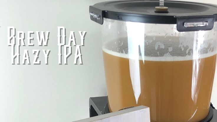 55 best ga breweries in the news images on pinterest for Craft a brew catalyst