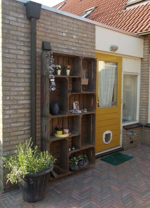 17 beste achtertuin idee n kinderen op pinterest kinderen tuin buiten idee n en - Idee van deco tuin buiten ...