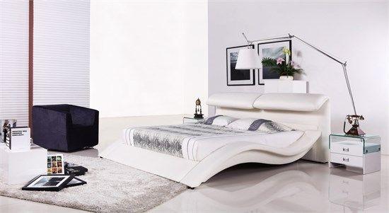 Brando- двуспальные кровати! Новости