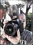 Flash: ecco perché ... - Benvenuti su M.A.rt© Photography