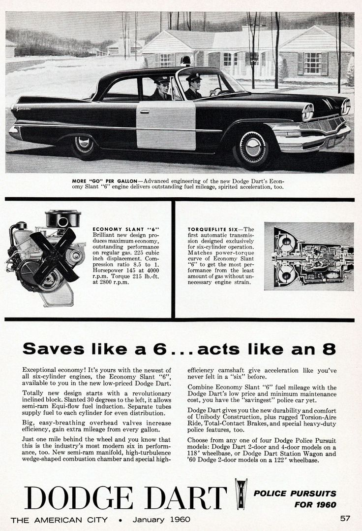 1362 best Vintage car/truck ads images on Pinterest | Old school ...