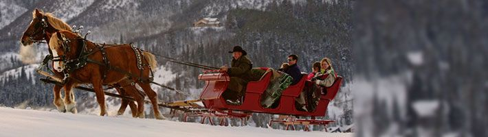 Steamboat Colorado Skiing At Its Best | Deals and Packages, Lift Tickets, Lodging, Airfare and More