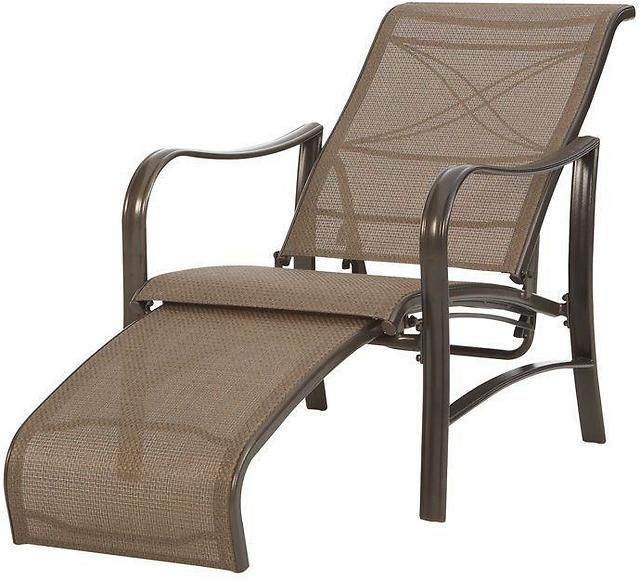 Grand Bank Patio Reclining Lounge Chair 89 50 Homedepot Hot Deals Of The Day Coupons S On Dealsplus Pinterest Banks And Patios