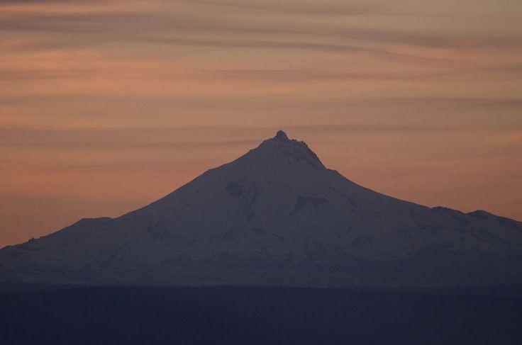 10 best spring hikes in central Oregon's high desert | OregonLive.com