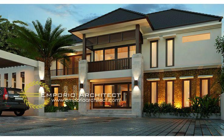 Freddy Home Design