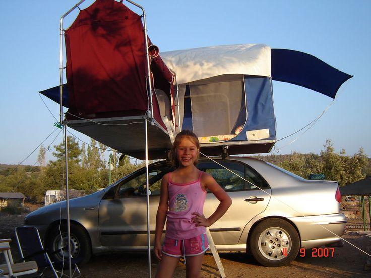 car top tent resimleri 032.jpg