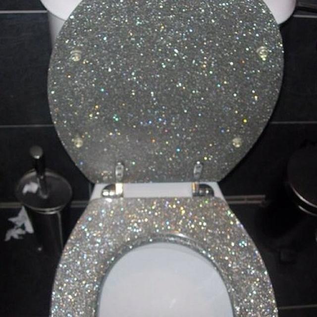 diy toilet seats 25 best bathroom ideas images on pinterest toilet seats toilet