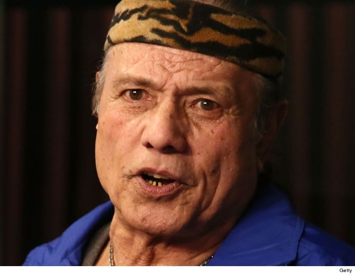 'Superfly' Jimmy Snuka -- Terminal Cancer ... 6 Months to Live - http://blog.clairepeetz.com/superfly-jimmy-snuka-terminal-cancer-6-months-to-live/