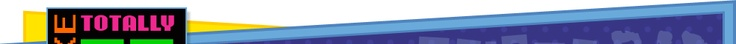 Remember these hightop Reeboks? Had to be worn with three or four pairs of scrunchy colored socks =)
