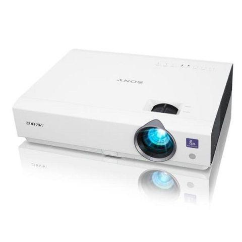 Videoproiettore Sony VPL-DX122 | Digiz il megastore dell'informatica ed elettronica