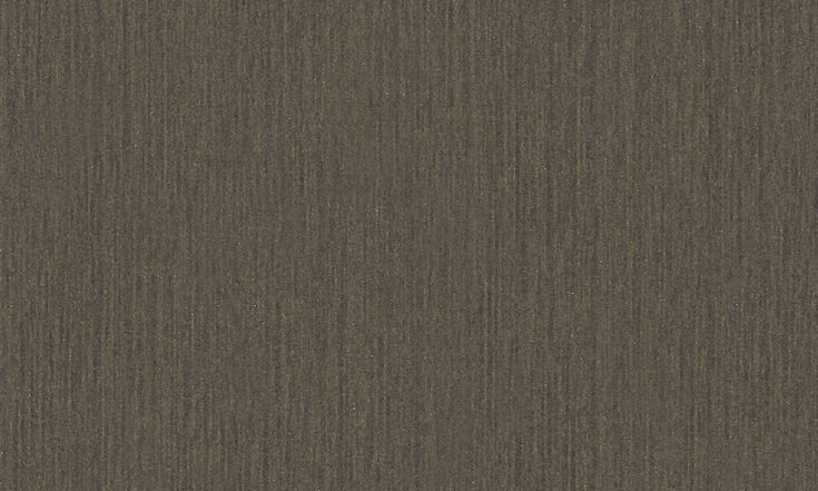 This is our Renaissance bronze color from the signature collection.  Ceci est notre couleur Bronze Renaissance de la collection signature.