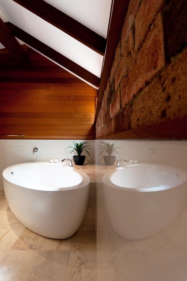 Bathroom Windows Canberra 110 best bathroom ideas images on pinterest | bathroom ideas
