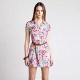 Moda - Vestuario Mujer - Vestidos -Falabella.com