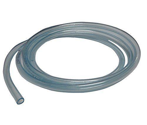 AERZETIX: 2m mètres tuyau durite d'essence diamètre 10mm: Tuyau durite d'essence, diamètre 10mm. Longueur: 2 mètres TAV-AD-F10mm : C3661…