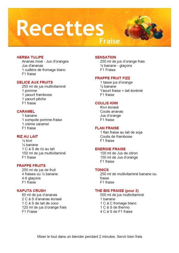 Nutri-Coach est votre partenaire &Bien-Être& pour une remise en forme, le contrôle de votre poids, vos performances sportives.Grâce à des programmes nutritionnels adaptés et un suivi personnalisé et gratuit, vous obtiendrez les objectifs que vous vous serez fixés.Nutri-Coach...